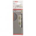Brzeszczot BOSCH FS200AB 1PC (2608661200)