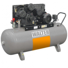 Kompresor WALTER HD 700-4.0/270