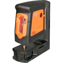 Niwelator laserowy majsterski GEO FENNEL FL40-P II (HP)