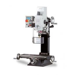 Wiertarko frezarka OPTImill BF 20 L Vario 333 8122