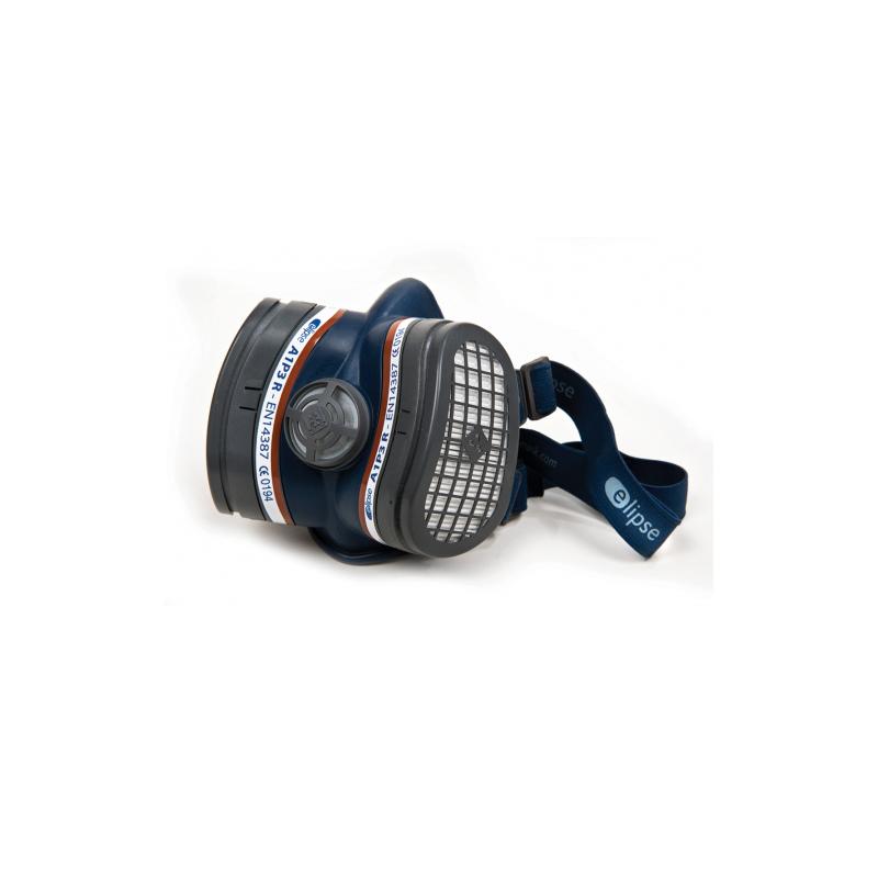 Półmaska filtrująca ELIPSE A1P3