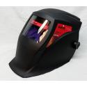 Automatyczna przyłbica spawalnicza AKETEK PRO-X