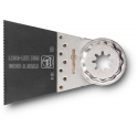 Brzeszczot E-Cut Long-Life, szerokość 65mm, TYP 161 Fein MultiMaster