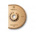 Brzeszczot z węglików spiekanych, ścięty fi 90mm, TYP 169 Fein MultiMaster