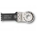 Brzeszczot E-Cut Universal, szerokość 28mm, TYP 151 Fein MultiMaster