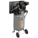 Pionowy kompresor WALTER VHD 820-5.5/270