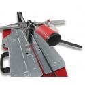 Przecinarka ręczna do glazury RUBI TP-93-S