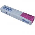 Elektrody rutylowe SPAWMET NORMAL EP 2,5x350  4kg