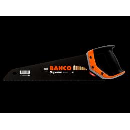 Piła BAHCO Superior do skrzynek narzędziowych 2600-16-XT11-HP