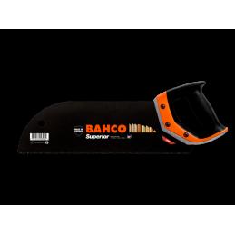 Piła ręczna BAHCO  Superior Veneer