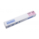 Elektrody rutylowe SPAWMET NORMAL EP 3,2x450mm  5kg