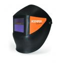Przyłbica samościemniająca KEMPER Autodark 560x