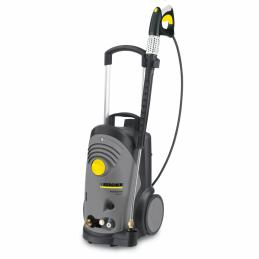 Myjka wysokociśnieniowa KARCHER HD 7/18 C PLUS