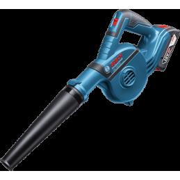 Dmuchawa akumulatorowa BOSCH GBL 18V-120 Professional