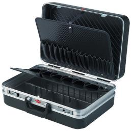 Walizka narzędziowa dla elekryków KNIPEX Standard