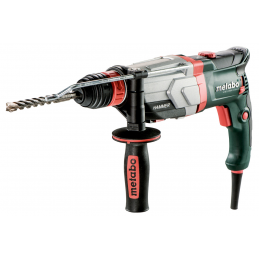 Multimłotek METABO UHEV 2860-2 QUICK