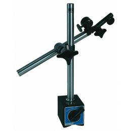 Statyw magnetyczny pomiarowy 60kg