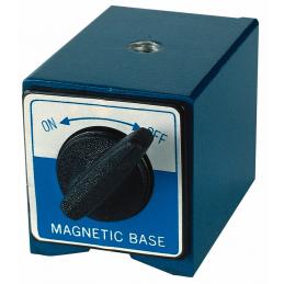 Podstawa magnetyczna M8