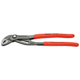 Szczypce do rur Cobra 300 mm Knipex