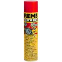 Olej do gwintowania REMS Sanitol Spray 600ml