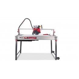 Przecinarka elektryczna RUBI DX-250 Laser&Level