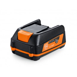 Akumulator litowo-jonowy FEIN  12V/2,5Ah