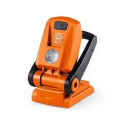 Lampa LED akumulatorowa FEIN ALED 12-18V