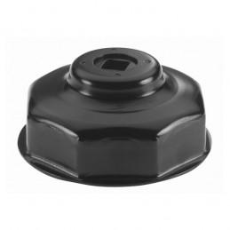 """Klucz do filtrów D86 mm 3/8"""" FACOM D.156"""