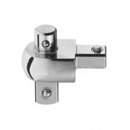 Końcówka klucz dynamometrycznego kwadratowa FACOM K.383