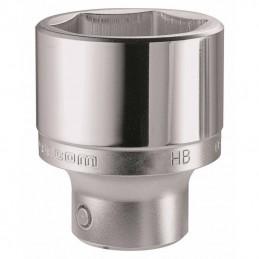 Nasadka metryczna 35 mm FACOM K.35HB