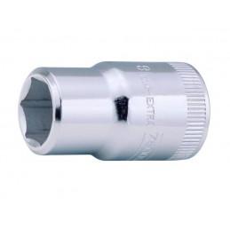 """Nasadka 1/2 """" BAHCO 19 mm  7800SM-22"""