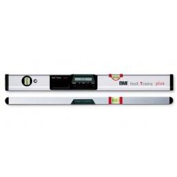 Poziomica elektroniczna BMI Incli Tronic plus 60 cm