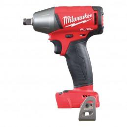 Klucz udarowy MILWAUKEE M18 FIWF12-0 bez akumulatora, ładowarki i walizki