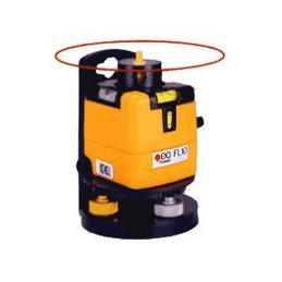 Niwelator laserowy GEO FENNEL FL 10