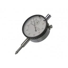 Czujnik zegarowy MIB MESSZEUGE zakres 10 mm