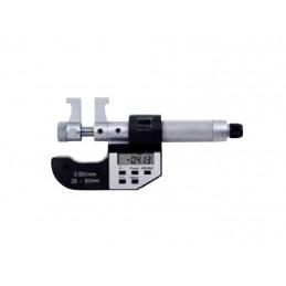 Mikrometr wewnętrzny 5-30mm MIB MESSZEUGE