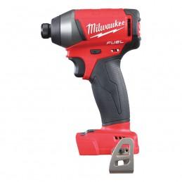 Zakrętarka udarowa MILWAUKEE M18FID-0 , bez akumulatora, ładowarki, walizki