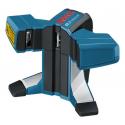 Laser liniowy do układania płytek BOSCH GTL 3