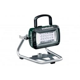 Lampa akumulatorowa BSA 14.4-18 LED METABO