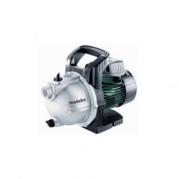 Pompa ogrodowa METABO P 2000 G , 450W , 2000 l/h