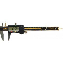 Suwmiarka cyfrowa MIB 300/60mm 0,03 DIN 862