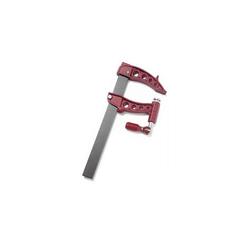 Ścisk uniwersalny tłokowy PIHER Maxipress F 30 cm