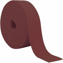 Rolka z włókniny BearTex NORTON 10cm/10m F25/20