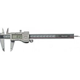 Suwmiarka cyfrowa MIB 200/50 mm 0,01 z systemem ABSOLUT