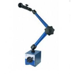 Magnetyczny statyw pomiarowy MIB MESSZEUGE 345 mm