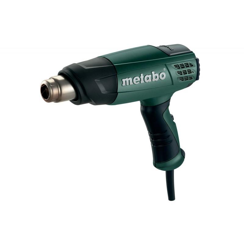 Opalarka METABO H 16-500