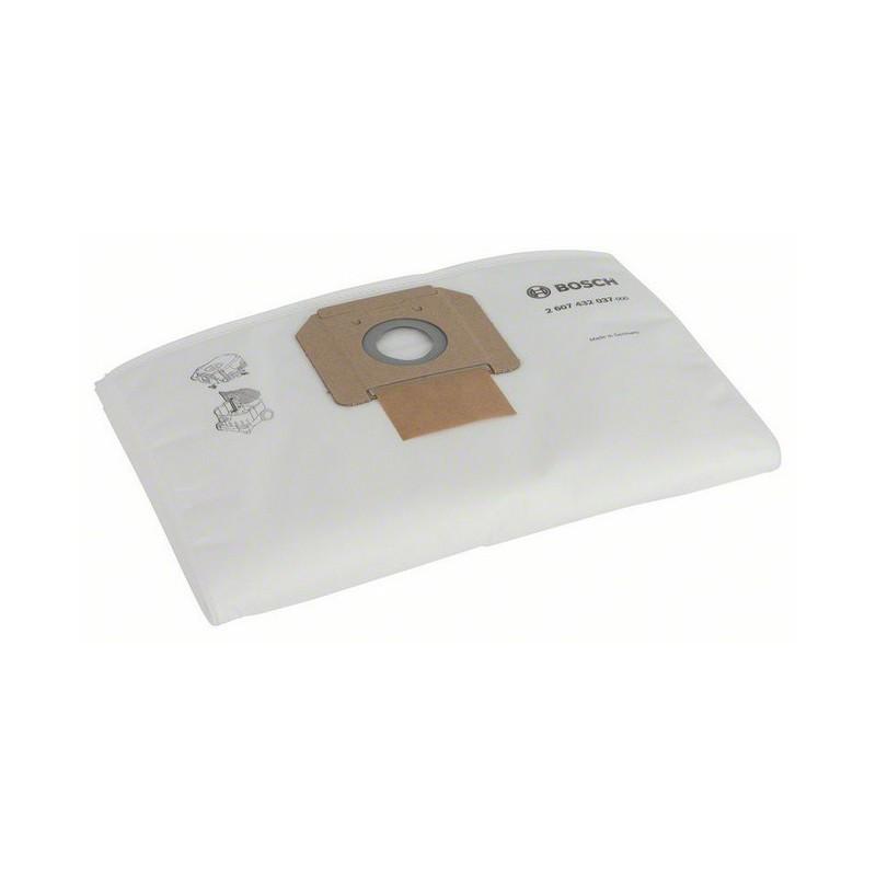 Włókninowy worek filtracyjny BOSCH do GAS 35, 5 szt .