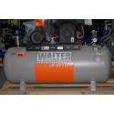 Kompresor WALTER HD 520-3.0/270