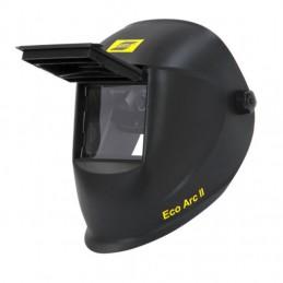 Przyłbica  ESAB Eco Arc II 90x110