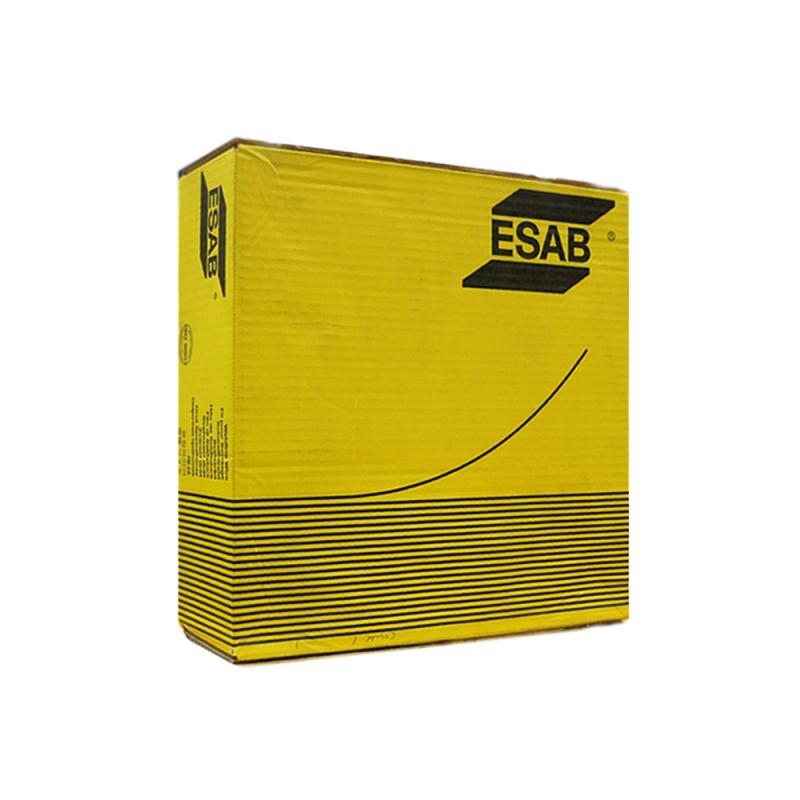 Drut spawalniczy ESAB OK ARISTOROD 55 1,2mm  (OK 13.13)